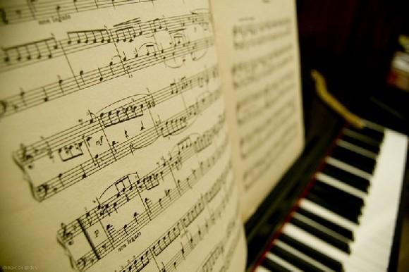 Тиражируемое музыкальное искусство
