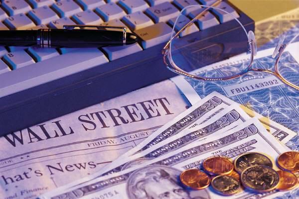 Американские сайты интернет заработков без вложений-14